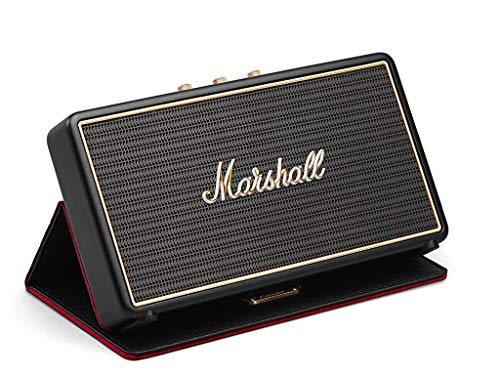 Marshall Stockwell Portable Bluetooth