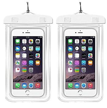 lg g2 waterproof case
