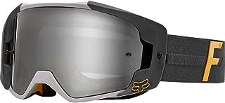 Fox Racing Vue Goggle ROYL Black, One Size