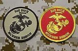 BritKitUSA USMC Big...image