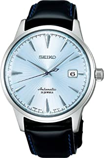 SEIKO MECHANICAL × Shinobu Ishigaki SARB065 Men's---(Japan Import-No Warranty) (B0038OLUMM) | Amazon price tracker / tracking, Amazon price history charts, Amazon price watches, Amazon price drop alerts