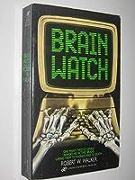 Brain Watch 0843921951 Book Cover