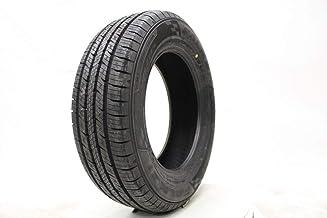 Falken Sincera SN201 A/S All Season Radial Tire-205/65R15 99H XL-ply