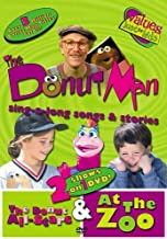 Best the donut man at the zoo Reviews