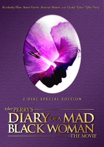 Tyler Perry's Diary of a Mad Black …