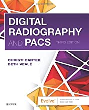 Best digital radiography and pacs Reviews