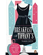 Breakfast at Tiffany's (Penguin Essentials)