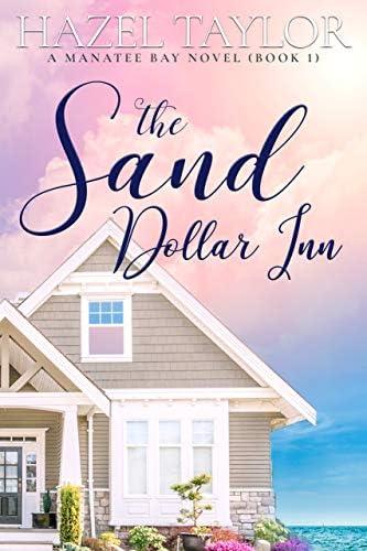 The Sand Dollar Inn Manatee Bay Book 1 product image