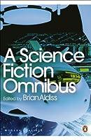 Modern Classics Science Fiction Omnibus (Penguin Modern Classics)