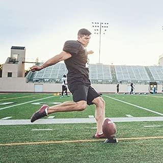 SKLZ Heavy Duty 4-in-1 Universal Football Kicking Tee