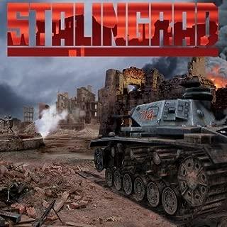 Stalingrad [Download]