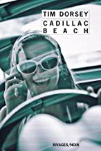 Cadillac beach (Rivages noir (poche)) (French Edition)