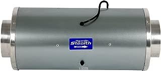 Hyper Fan Stealth 6 in 315 CFM