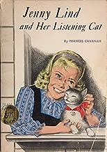Best jenny lind books Reviews