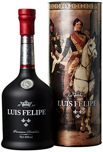 Luis Felipe Gran Reserva