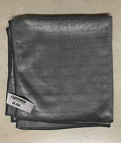 ProWin Bad Juwel sortiert 40 cm x 40 cm