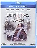 GUTEN TAG (BUEN DIA) RAMON [NTSC/BLU-RAY. Import-Latin America]. KRISTYAN FERRER,ARCELIA RAMIREZ,ADRIANA BARRAZA.