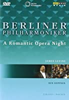 Waldbuhne 99: Romantic Opera.. [DVD]