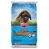 Kaytee Forti Diet Pro Health Rabbit Food For Adult...