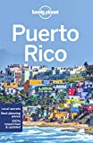 Lonely Planet Puerto Rico (Regional Guide)