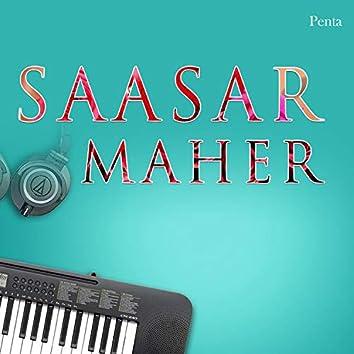Saasar Maher