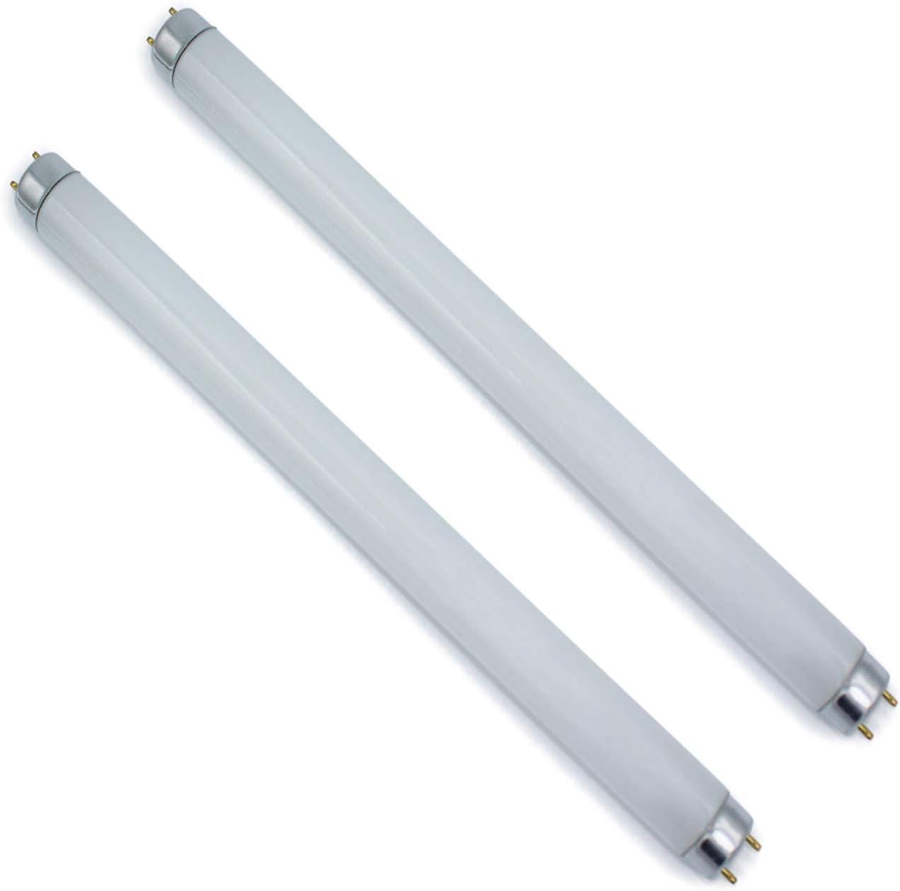 Technical Precision 20 Watt Zapper T8-10 - Wat New mail order Replacement Super sale Bulbs