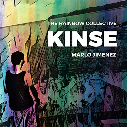 Kinse (Deluxe Version)