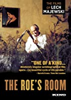 Roe's Room [DVD] [Import]