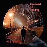 Songtexte von Mostly Autumn - Dressed in Voices