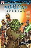 Star Wars L'ère de la Rebellion - Les Héros