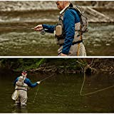 Zoom IMG-1 pellor gilet da pesca uomo