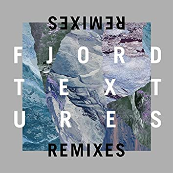 Textures Remixes