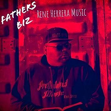 Fathers Biz