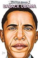 Political Power: Barack Obama Library Edition