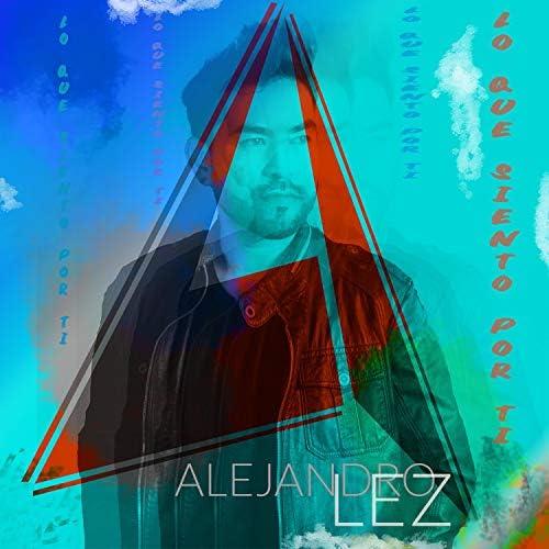 Alejandro Lez