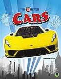 Top Ten: Fastest Cars