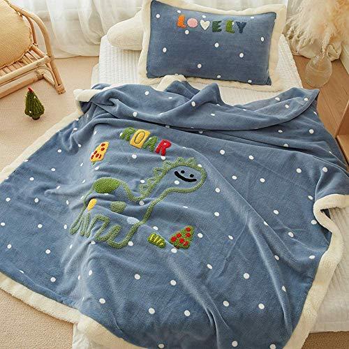 Decke Winterdecken sind super weich, bequem, schön und langlebig. Kinderdecken Waschbare Decken Geschenkdecken