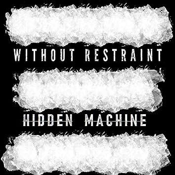Hidden Machine