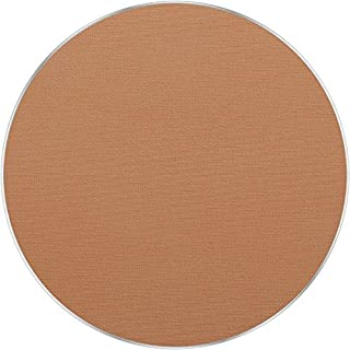 Inglot Freedom System Amc Pressed Powder Round - 65 - Beige