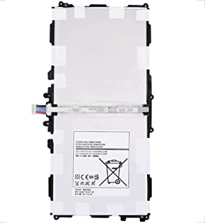 2020 T8220E Battery for Samsung Galaxy Note 10.1 2014 Edition SM-P600 P605 P601