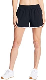 Adidas Shorts For Women