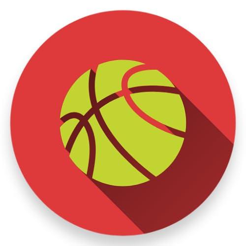 Atlanta Basketball: Livescore & News
