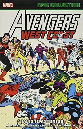 avengers-west-coast-epic-collection-tales-to-astonish