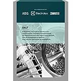 AEG M3GCS200 - Sal para Lavavajillas y Lavadoras 1 kg