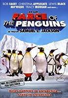 Farce of the Penguins [DVD]
