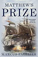 Matthew's Prize