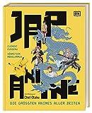 Japanime: Die größten Animes aller Zeiten