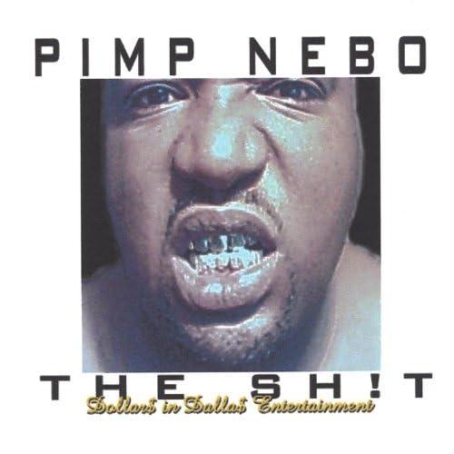 Pimp Nebo