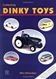 Collecting Dinky Toys