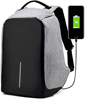 Amazon.com.mx  Beats - Incluir no disponibles  Ropa 19f3091215736